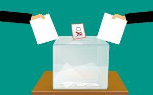 Campañas electorales y branding