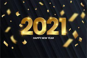 Nuevos propósitos en 2021